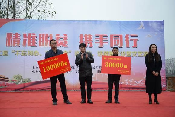 http://www.qwican.com/xiuxianlvyou/2088675.html