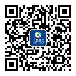潜江消防大队为学生送书籍 推进校园消防安全教育