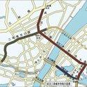 武汉3条城市新快线本周通车