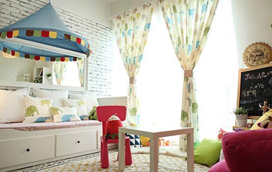 http://img0.pchouse.com.cn/pchouse/1603/28/1502197_Image3.jpg_五个婴儿房装修技巧让你家熊孩子健康成长