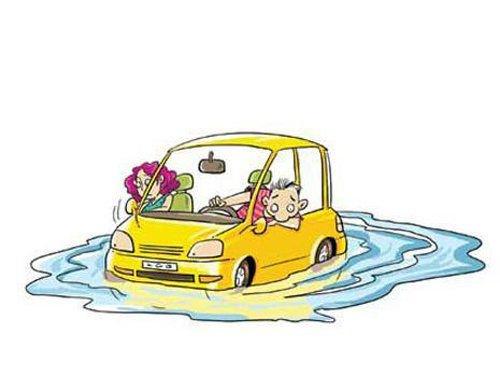 大车空调加氟方法图解