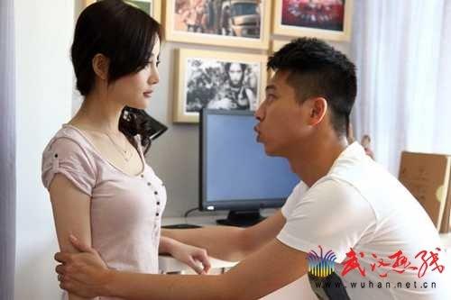 刘亦菲抠逼成人-色图片_抠逼烧图_女生污图_烧鸭图片