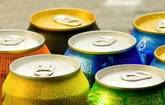 感觉牙黄牙疼?有可能是你喝的水有问题