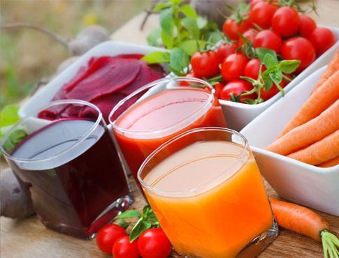 蔬菜虽好也不能多吃 这些蔬菜吃多了竟能致癌