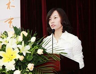 为促进学术交流造福患者 华中区超声专业委员会正式成立