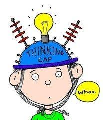 高考改革应加强对学生思维能力考查