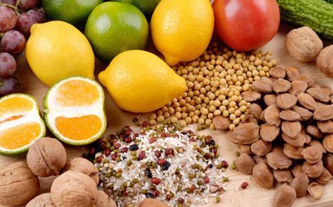 小儿咳嗽吃什么好 五种食物治疗效果快 小儿润肺止咳的食物