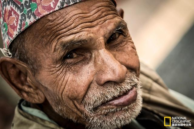 流光之上:逐梦喜马拉雅(尼泊尔手记)