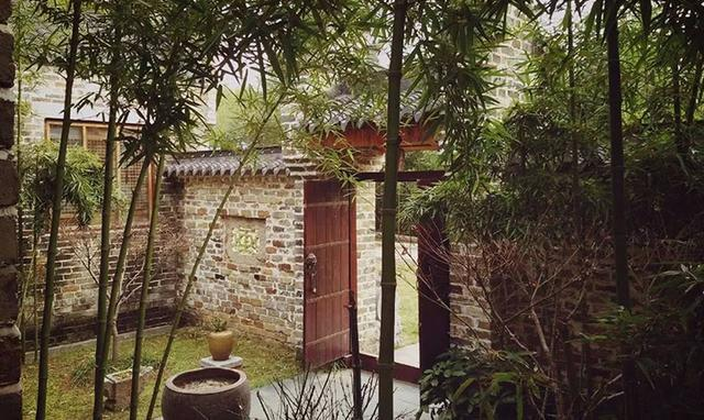 精选:武汉周边小众旅行地,田园生活美成诗!