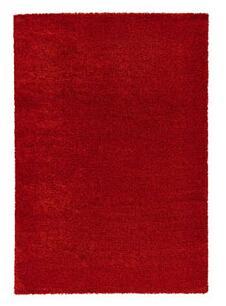 红红火火过新年 五款红色家饰把年味装出来