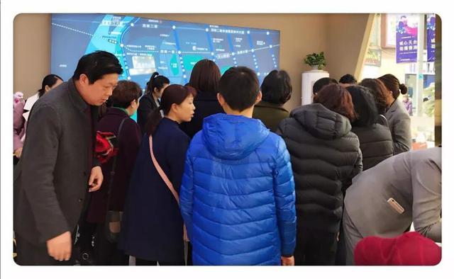 3月10日宜昌中心城市展厅璀璨绽放