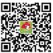 华中科技大学二维码