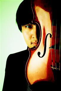 荆州小伙逆袭考入柏林爱乐乐团 系全团首位中国籍演奏家