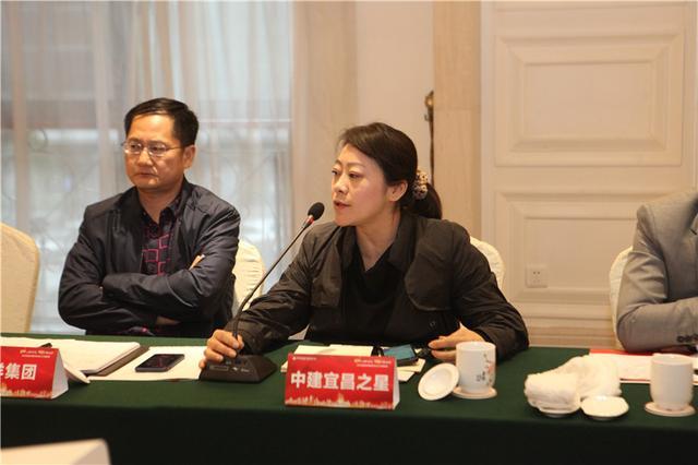 """宜昌春季房交会5月11日开幕 将启""""情景式""""展会新模式"""