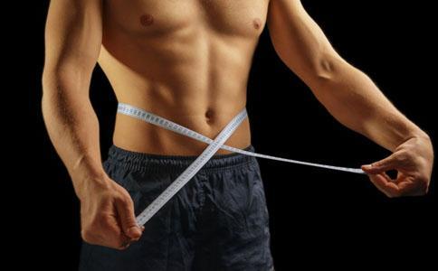 如何锻炼腰部肌肉 锻炼腰部肌肉的方法有哪些 男人怎么样才能练好腰
