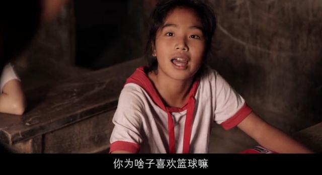 武汉高校师生创作的微电影在全国优秀原创网络视听作品推选活动中获奖
