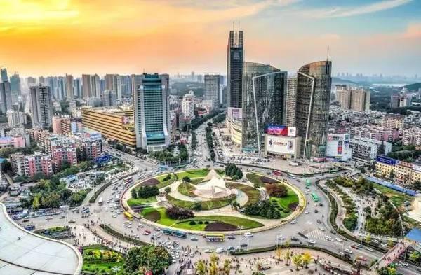 """武汉聚焦制度创新 将出台实施""""创新十条"""""""