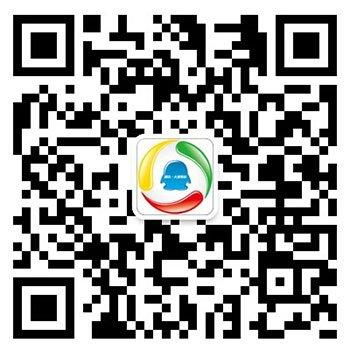 黄石人注意!明日团城山CNG加气站暂停加气业务