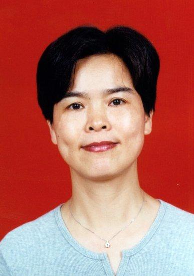武汉大学人民医院妇产科妇科简介图片