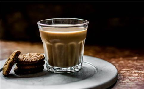 咖啡有什么功效 咖啡的功效 喝咖啡的好处