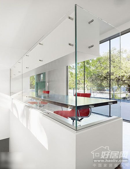 cad玻璃隔断立面图-9图个性家具隔断 为家增色