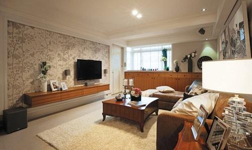 家装油漆工程的具体施工流程及其注意事
