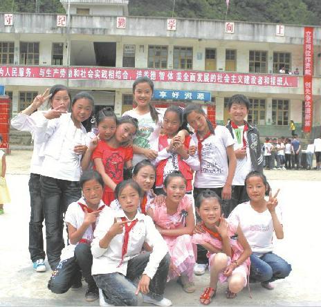 详解湖北农村教师招录政策 招聘8180名年薪3