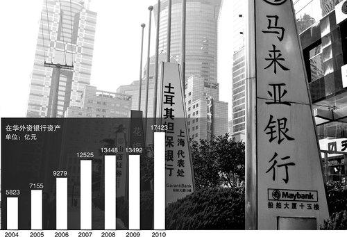 每日经济新闻_每日经济新闻