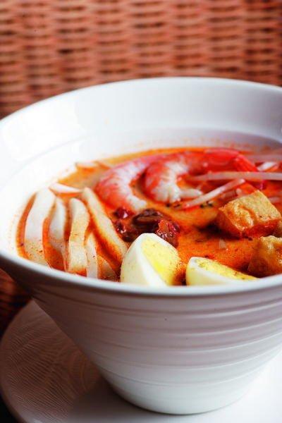最火的面_小葱带你吃天下 延边 寻味延边,寻味不一样的朝鲜美食