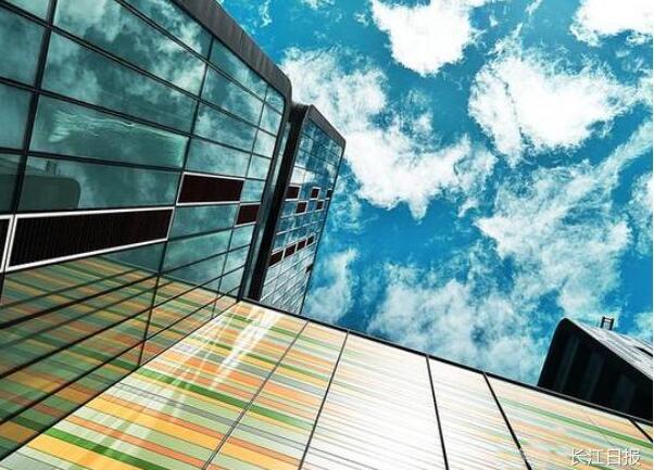 点赞!全球城市竞争力百强榜单出炉 武汉位列40