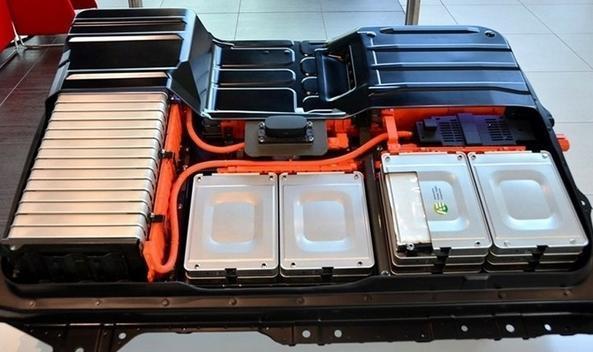 值得注意的是,随着《汽车动力蓄电池行业规范条件》企业目录(第四批)