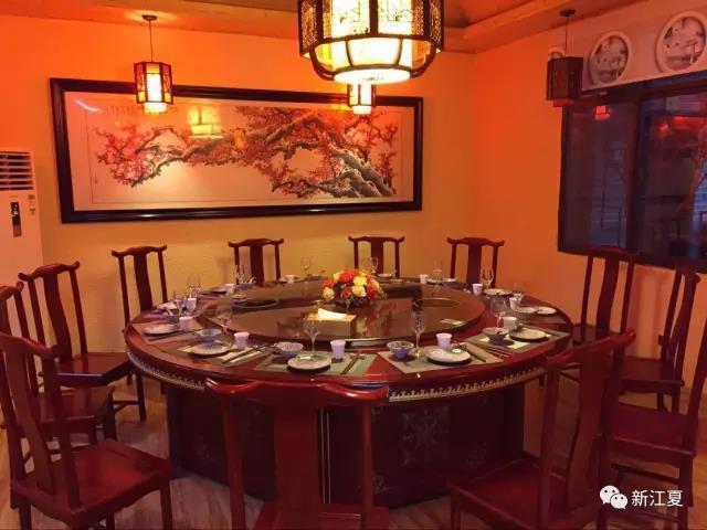 江夏区2017年首届大型民俗文化节春节期间激情开幕