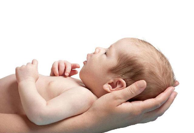 宝宝人生第一餐 食疗开奶应划清时间界限