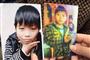 组图:11岁男孩失踪三天了 单亲妈妈心急如焚