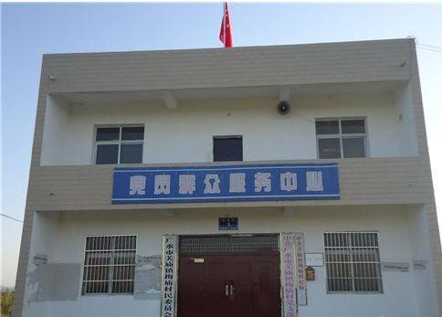 湖北省旅游委发布观测点村名单 随州这些村上榜