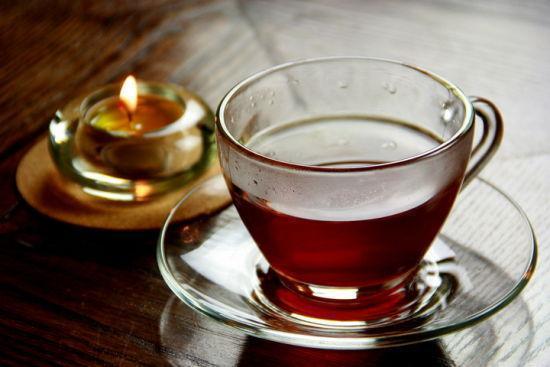 4个时间点千万别喝茶 小心伤肾又致癌