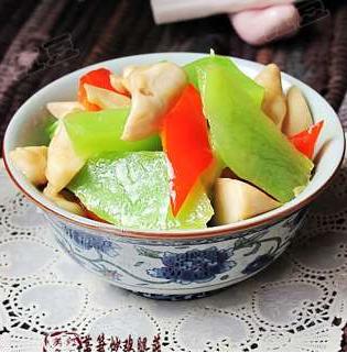 排名前10的超级营养蔬菜