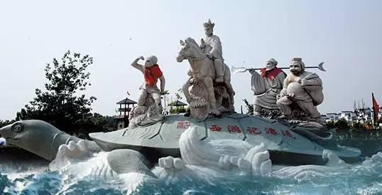 武汉周边漂流哪家强?价格、地址、游玩攻略全在这!