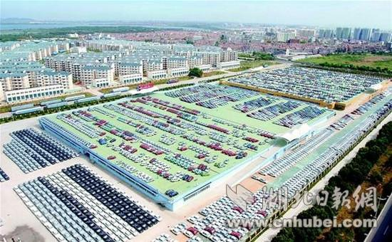 2012年各月gdp_数说碧桂园上市10年:年销售额约等于1/6个深圳GDP