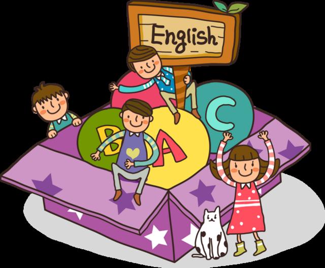武大学霸4天记4000个英语单词 来高能教育你同样搞定