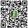 中国国家运动营养师王焓:不可忽视的柔韧训练
