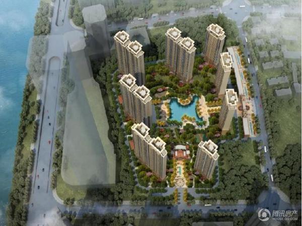 双十一楼市也促销 宜昌这些优惠盘可以考虑