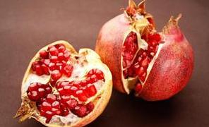 冬季饮食养生 必备8种健康食物