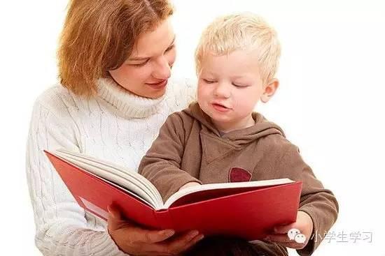 孩子幼小心灵最害怕的8件事