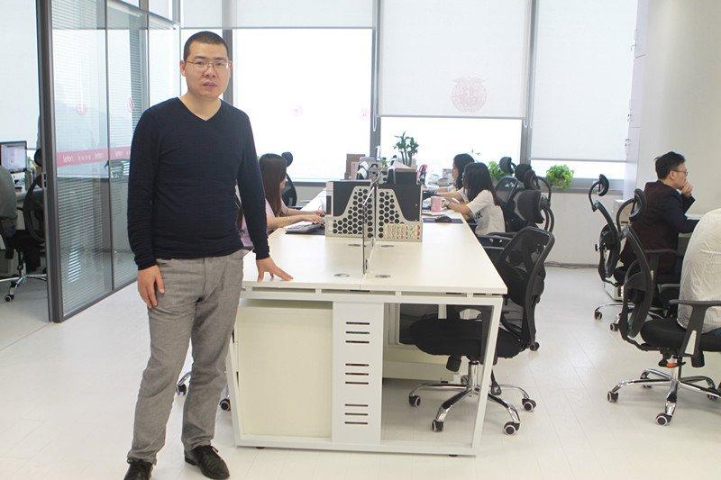 互联网+情趣用品引爆总裁80后月入信息千万招工最新灌云县情趣内衣市场图片
