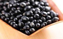 冬天吃黑色食物最健康 能补肾养心