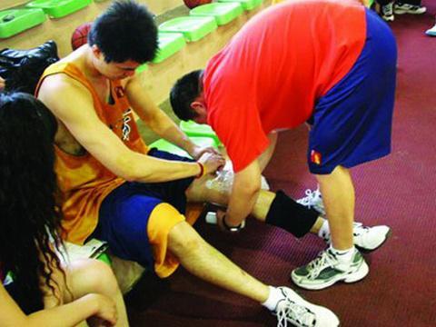跑步后肌肉酸痛,怎么办?教你4招快速恢复