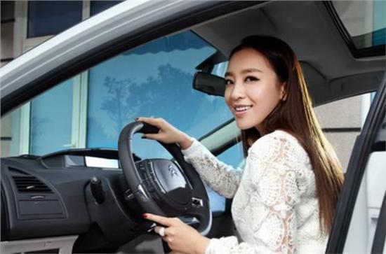大楚招募司机 圆您创业梦!