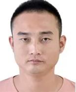 黄冈一涉恶团伙骨干成员到案 警方征集犯罪线索