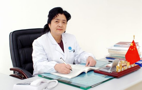 协和医院重点学科、培育学科、重点专业介绍